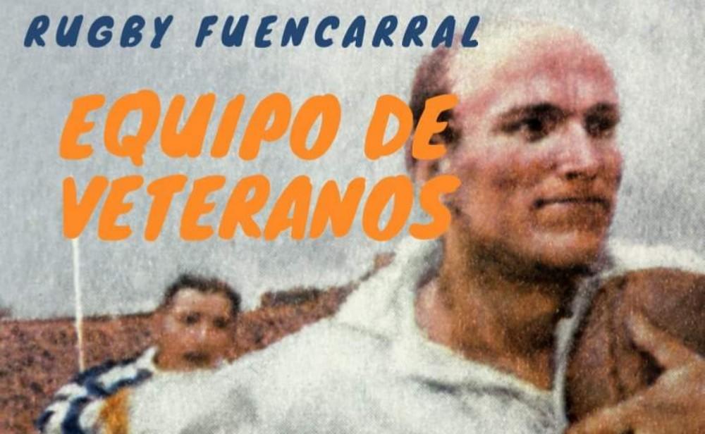 Equipo de rugby en Las Tablas, Montecarmelo, Barrio del Pilar y Sanchinarro