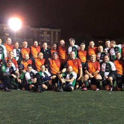 201812 Partido Rugby Veteranos Fuencarral Moralzarzal Arquitectura01