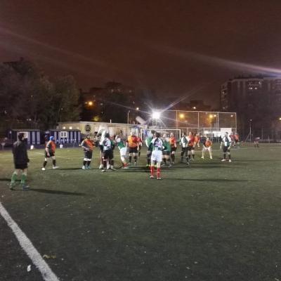 201812 Partido Rugby Veteranos Fuencarral Moralzarzal Arquitectura02