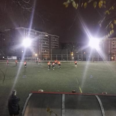 201812 Partido Rugby Veteranos Fuencarral Moralzarzal Arquitectura03