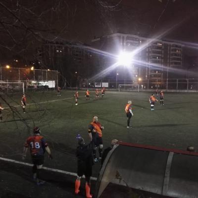 201812 Partido Rugby Veteranos Fuencarral Moralzarzal Arquitectura04