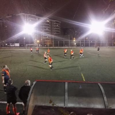 201812 Partido Rugby Veteranos Fuencarral Moralzarzal Arquitectura05
