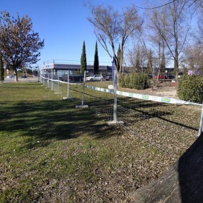 Obras Campo Rugby Tres Olivos Fuencarral04