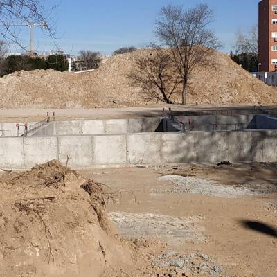 Obras Campo Rugby Tres Olivos Fuencarral05
