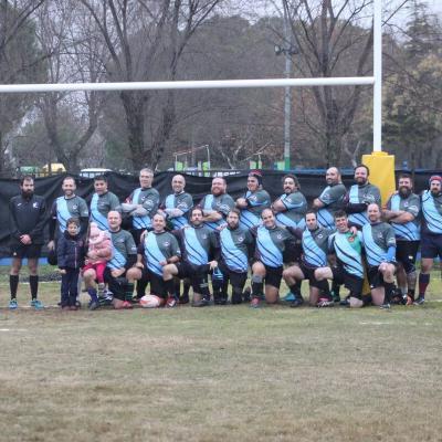 201901 Partido Rugby Veteranos Sancho Panza Quijote Fuencarral Yuncos02