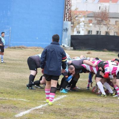 201901 Partido Rugby Veteranos Sancho Panza Quijote Fuencarral Yuncos03