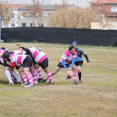 201901 Partido Rugby Veteranos Sancho Panza Quijote Fuencarral Yuncos04