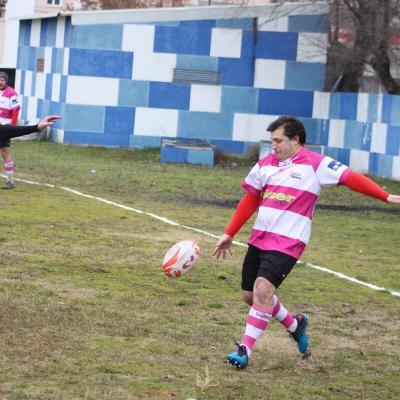 201901 Partido Rugby Veteranos Sancho Panza Quijote Fuencarral Yuncos05