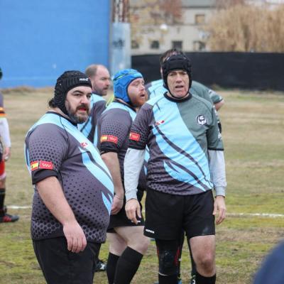 201901 Partido Rugby Veteranos Sancho Panza Quijote Fuencarral Yuncos06