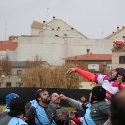201901 Partido Rugby Veteranos Sancho Panza Quijote Fuencarral Yuncos07