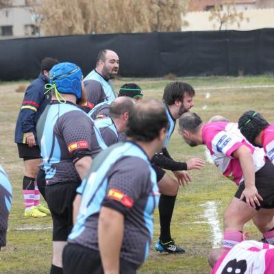 201901 Partido Rugby Veteranos Sancho Panza Quijote Fuencarral Yuncos08