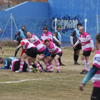 201901 Partido Rugby Veteranos Sancho Panza Quijote Fuencarral Yuncos11