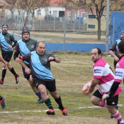 201901 Partido Rugby Veteranos Sancho Panza Quijote Fuencarral Yuncos12