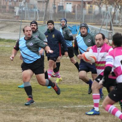 201901 Partido Rugby Veteranos Sancho Panza Quijote Fuencarral Yuncos13