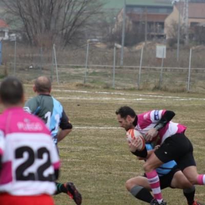 201901 Partido Rugby Veteranos Sancho Panza Quijote Fuencarral Yuncos14
