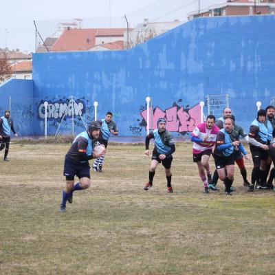 201901 Partido Rugby Veteranos Sancho Panza Quijote Fuencarral Yuncos18