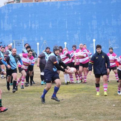 201901 Partido Rugby Veteranos Sancho Panza Quijote Fuencarral Yuncos20