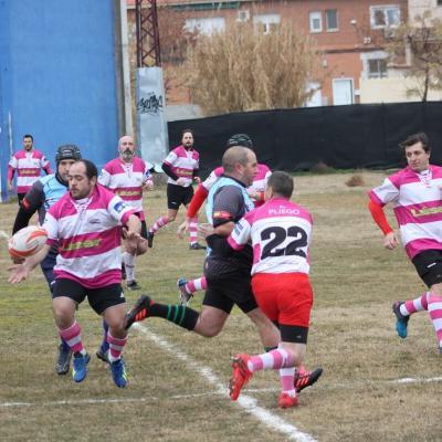 201901 Partido Rugby Veteranos Sancho Panza Quijote Fuencarral Yuncos21