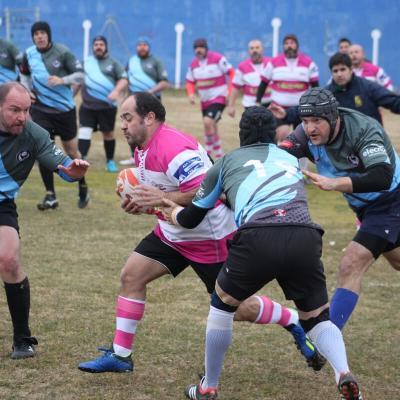 201901 Partido Rugby Veteranos Sancho Panza Quijote Fuencarral Yuncos22
