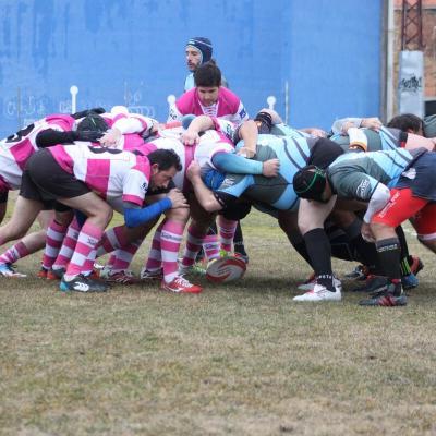 201901 Partido Rugby Veteranos Sancho Panza Quijote Fuencarral Yuncos26