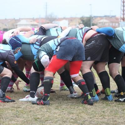 201901 Partido Rugby Veteranos Sancho Panza Quijote Fuencarral Yuncos29