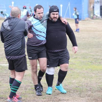 201901 Partido Rugby Veteranos Sancho Panza Quijote Fuencarral Yuncos31