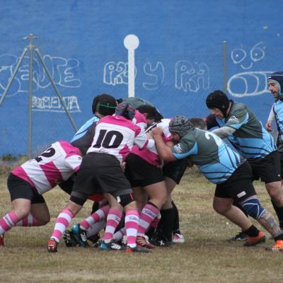201901 Partido Rugby Veteranos Sancho Panza Quijote Fuencarral Yuncos32