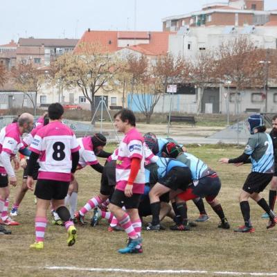 201901 Partido Rugby Veteranos Sancho Panza Quijote Fuencarral Yuncos33