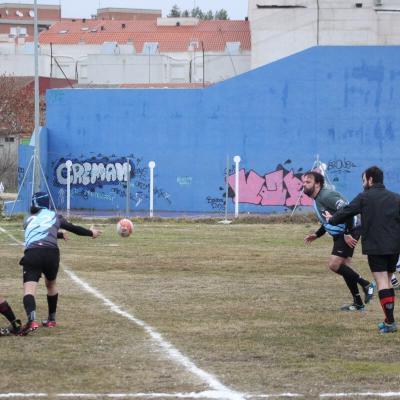 201901 Partido Rugby Veteranos Sancho Panza Quijote Fuencarral Yuncos34