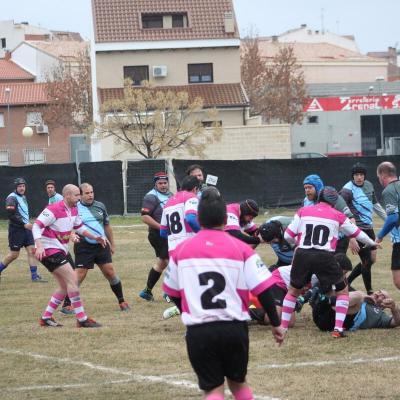 201901 Partido Rugby Veteranos Sancho Panza Quijote Fuencarral Yuncos35