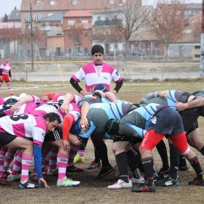 201901 Partido Rugby Veteranos Sancho Panza Quijote Fuencarral Yuncos37