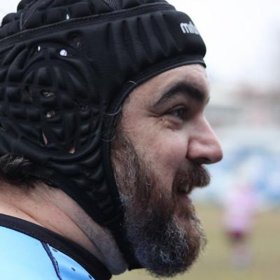201901 Partido Rugby Veteranos Sancho Panza Quijote Fuencarral Yuncos39