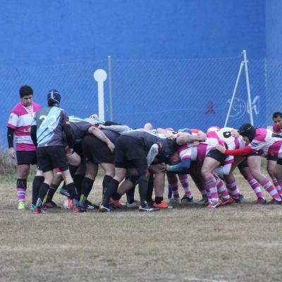 201901 Partido Rugby Veteranos Sancho Panza Quijote Fuencarral Yuncos40