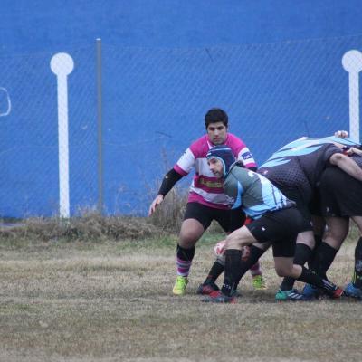 201901 Partido Rugby Veteranos Sancho Panza Quijote Fuencarral Yuncos41