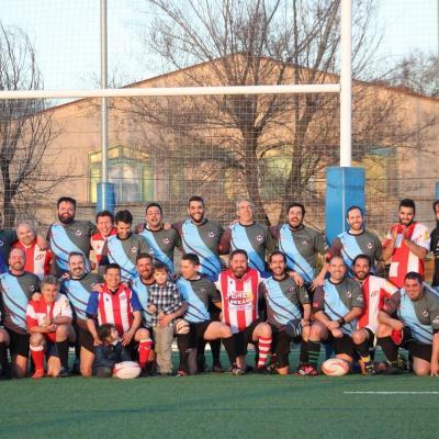 201902 Partido Rugby Veteranos Atleti Fuencarral Bercial082