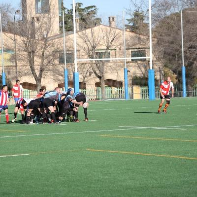 201902 Partido Rugby Veteranos Atleti Fuencarral Bercial083