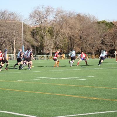 201902 Partido Rugby Veteranos Atleti Fuencarral Bercial084