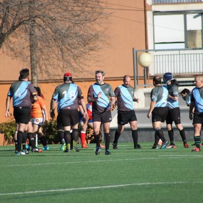 201902 Partido Rugby Veteranos Atleti Fuencarral Bercial085