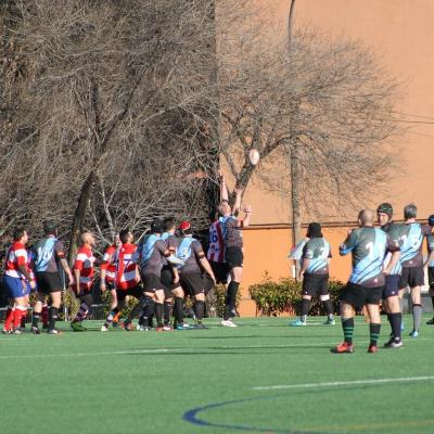201902 Partido Rugby Veteranos Atleti Fuencarral Bercial086