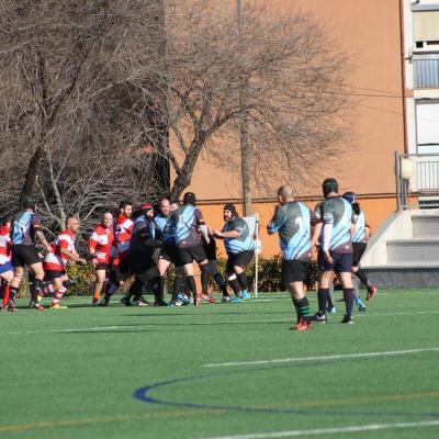201902 Partido Rugby Veteranos Atleti Fuencarral Bercial087