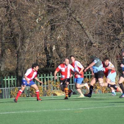 201902 Partido Rugby Veteranos Atleti Fuencarral Bercial088