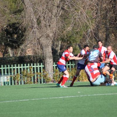 201902 Partido Rugby Veteranos Atleti Fuencarral Bercial089