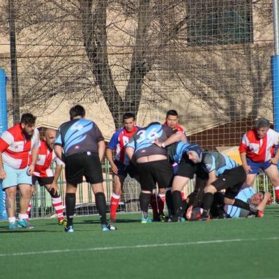 201902 Partido Rugby Veteranos Atleti Fuencarral Bercial090