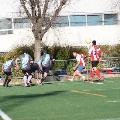 201902 Partido Rugby Veteranos Atleti Fuencarral Bercial094