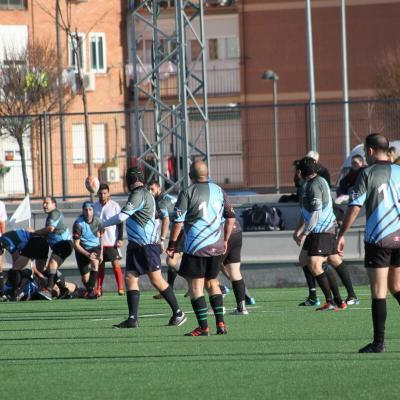 201902 Partido Rugby Veteranos Atleti Fuencarral Bercial096