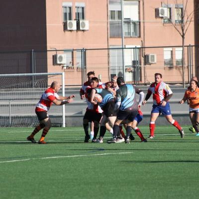 201902 Partido Rugby Veteranos Atleti Fuencarral Bercial098