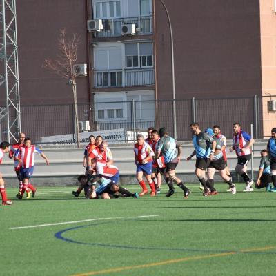201902 Partido Rugby Veteranos Atleti Fuencarral Bercial101