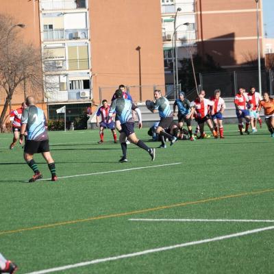 201902 Partido Rugby Veteranos Atleti Fuencarral Bercial102