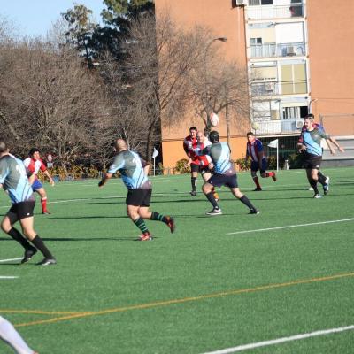201902 Partido Rugby Veteranos Atleti Fuencarral Bercial103