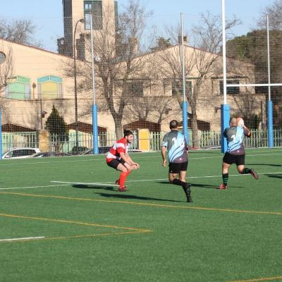 201902 Partido Rugby Veteranos Atleti Fuencarral Bercial105